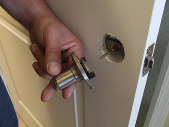 South Beach NY Locksmith Store South Beach, NY 718-305-4086