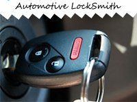 South Beach NY Locksmith Store, South Beach, NY 718-305-4086